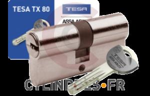 cylindres-europeens-tesa-tx80-vd-avec-cle-carte-de-propriete-314x200px