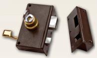 mecanisme-1-point-vertical-tirage-muel