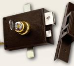 mecanisme-3-point-horizontal-tirage-muel
