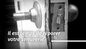 serrurier-image