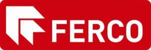 big_ferco