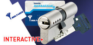mul-t-lock-interactive